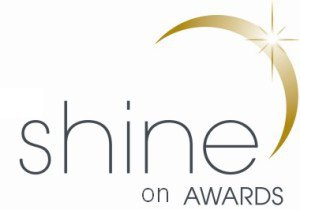 [Premi] Shine On Award