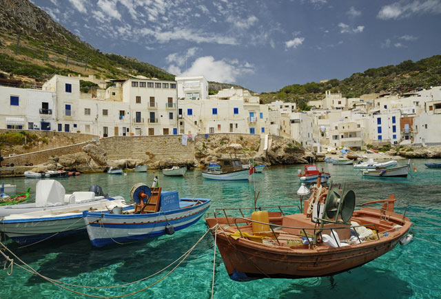 Top 10 Most Beautiful Places In Italy Exotic Travel Destination