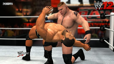 download-WWE-Legends-of-WrestleMania-game-free