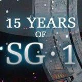 SG-1 Facebook