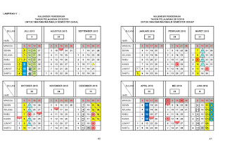 Kalender-Pendidikan-Jawa-Tengah