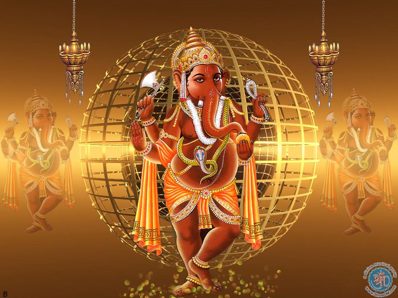 Fantastic Wallpaper Lord Cute - lordganesh-b%25252B1  Photograph_169663.jpg
