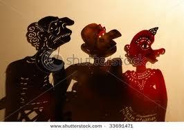 Dollah Baju Merah