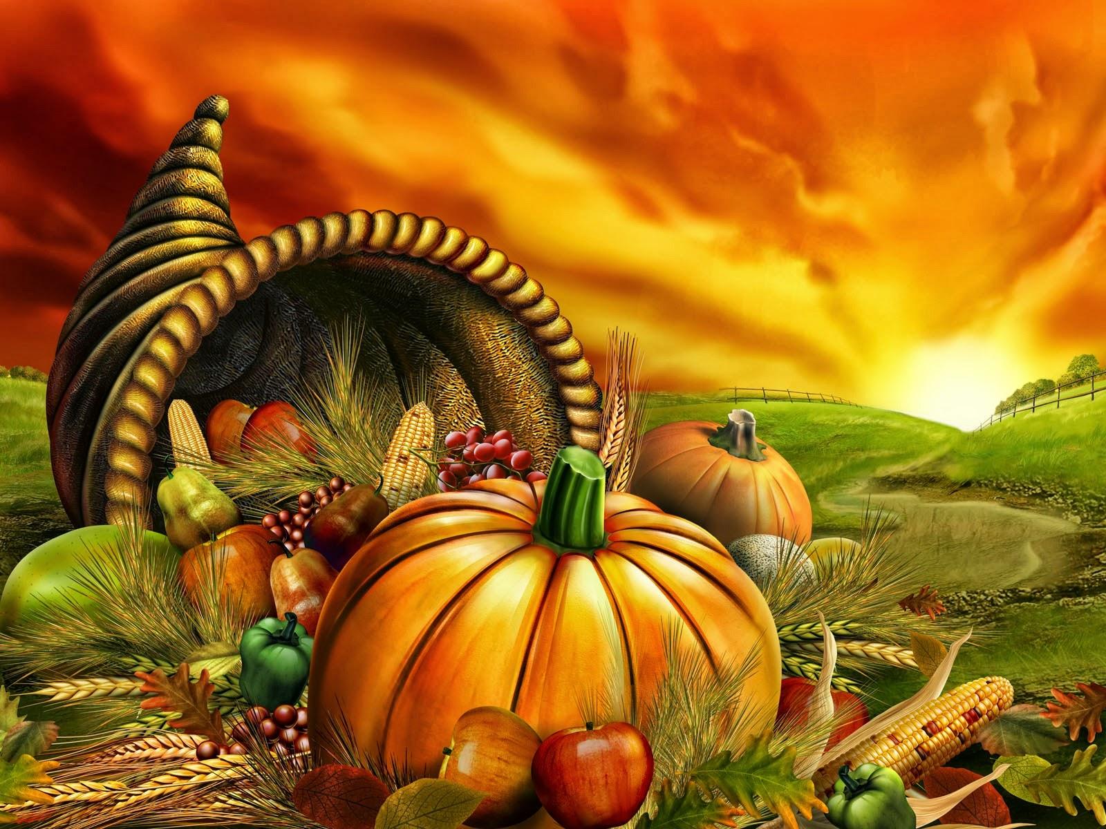 Праздник урожая Осенины 2018 поздравления в прозе 93