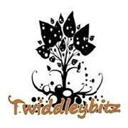 Designer for Twiddleybitz 2012 - 2014