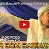 video : Pandangan Habib Rizieq & FPI terhadap TEROR BOM SARINAH