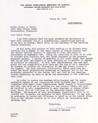 Catholicism - Page 2 Heschel_letter_to_Minda