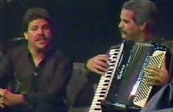 Otto Serge & Rafael Ricardo - Es Inutil