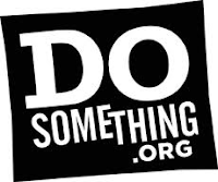 DoSomething.Org Scholarships