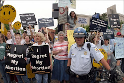 The Pro-Life Civil Rights Movement