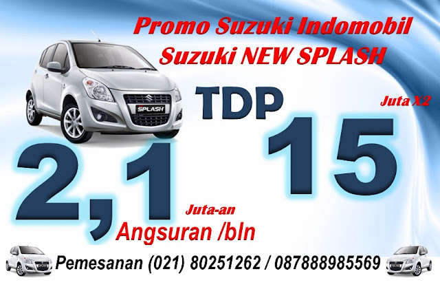 NEW SPLASH Manual 145.300.000,- title=