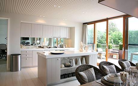 home improvements mrs jones london. Black Bedroom Furniture Sets. Home Design Ideas