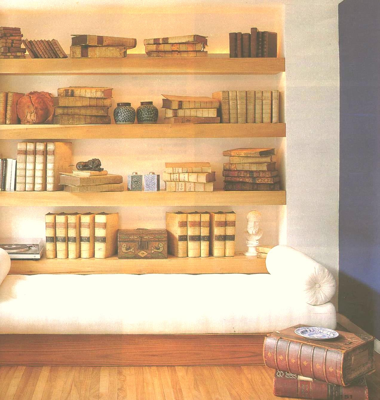 Boiserie c 55 trucchi per arredare mini camere da letto for Piani di una camera per gli ospiti