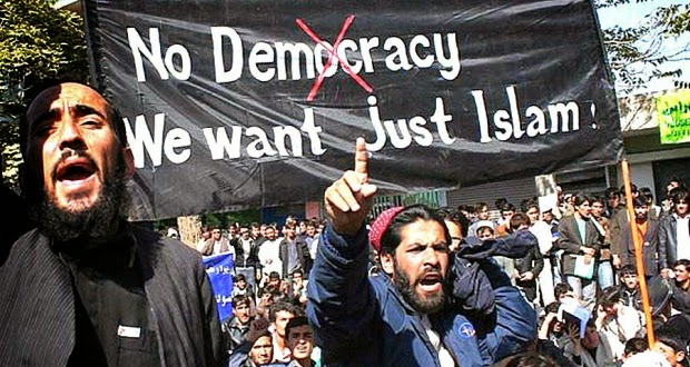 Πρωθυπουργός της Αυστραλίας προς τους Μουσουλμάνους της χώρας:Αν δεν είστε ευτυχείς εδώ τότε ΦΥΓΕΤΕ. Δεν σας υποχρεώσαμε να έλθετε