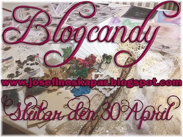 http://josefineskapar.blogspot.com