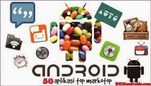 Cara Menutup Aplikasi Android Dengan Aman