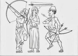 Educación y pensamiento entre los fenicios
