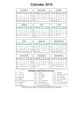 Calendar 2016 (4)