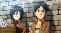 Download Shingeki no Kyojin OVA 02