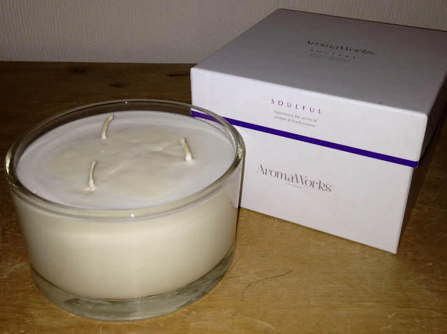 beauty, fragrance, oils, candles, soulful
