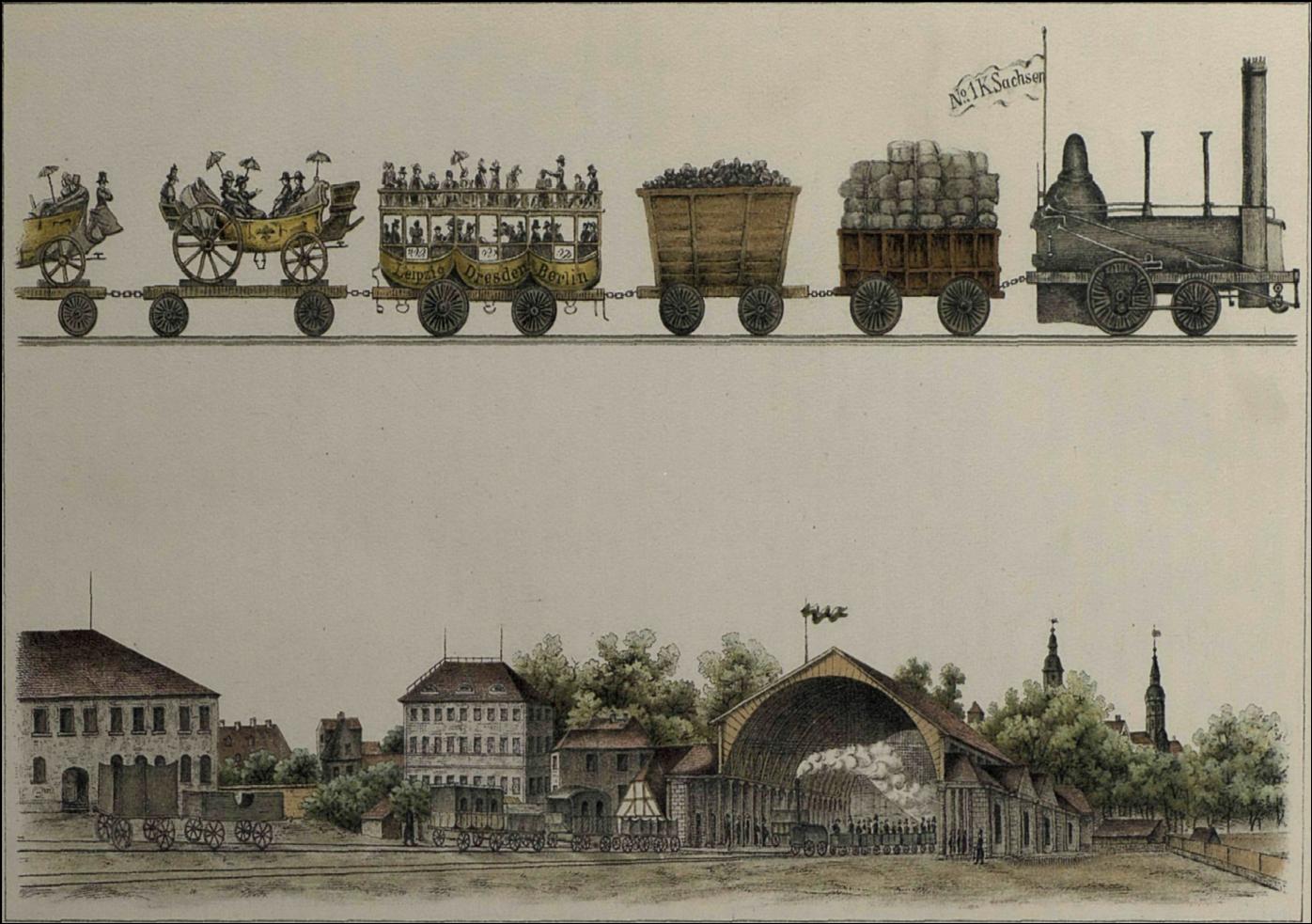 Wojciech gerson (1831 20131901) title: gdansk in the 17th century