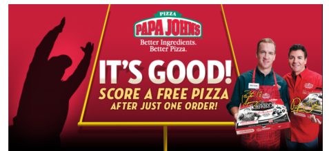 http://order.papajohns.com/index.html