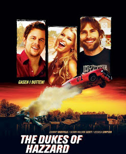 Watch Online The Dukes Of Hazzard 2005 Free Download In Hindi