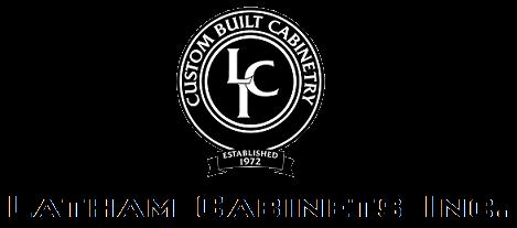 Latham Cabinets Inc