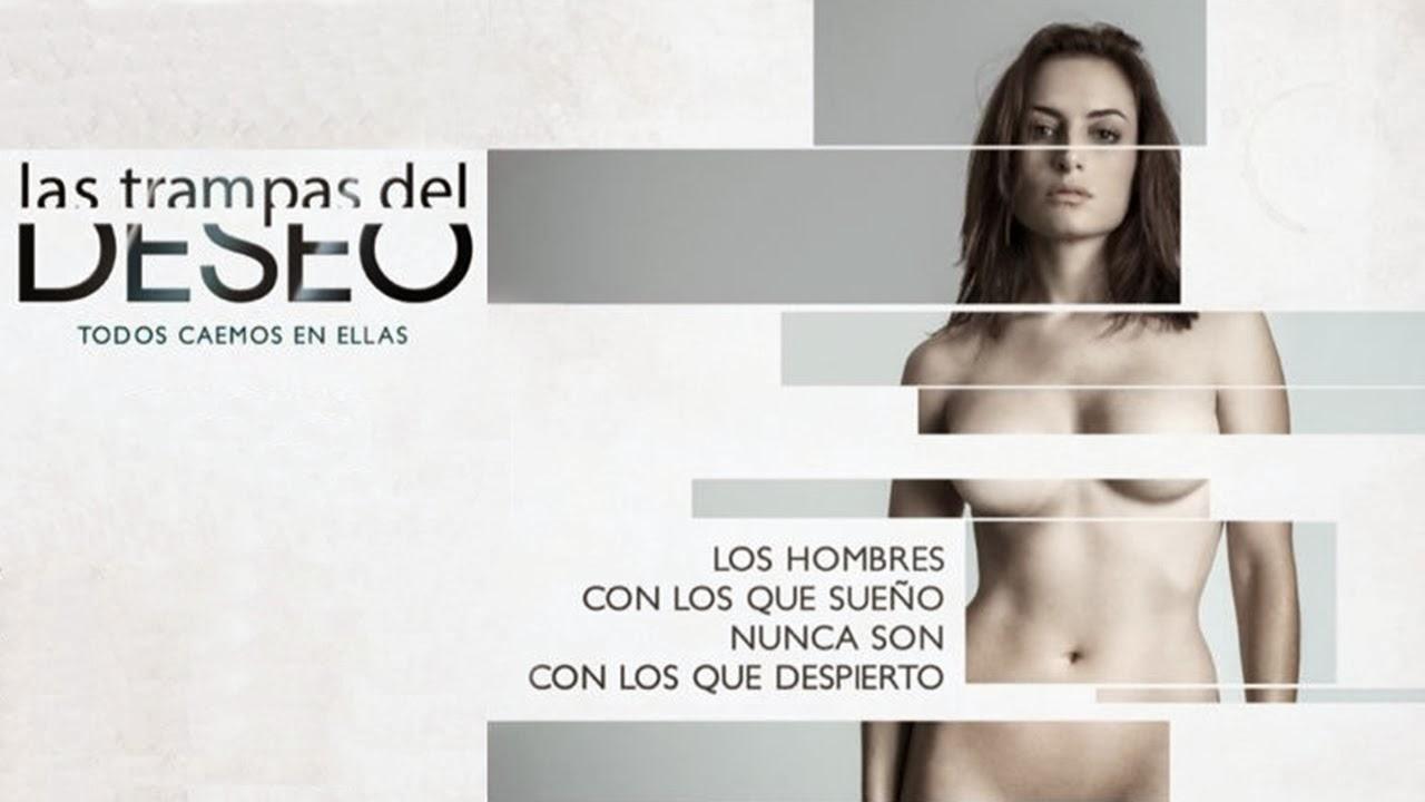 las vega: