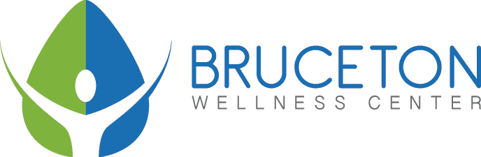 Bruceton Wellness Center: Blog