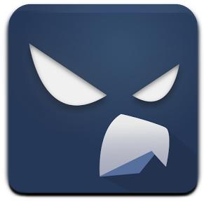 Falcon Pro 3 v1.0.7