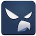Falcon Pro 3 v1.4