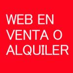Abogado de Divorcio Almería 【WEB EN VENTA】 【ANÚNCIESE AQUÍ】