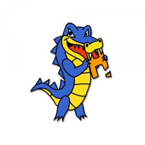 Hostgator Discount Coupon Code 2013