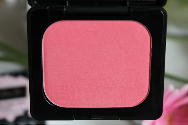 Kat Von D Everlasting Face Shaper Blush in Por Vida