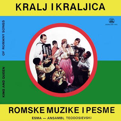 Narodna Muzika 2010 - Page 32 Kralj+i+Kraljica+PS+
