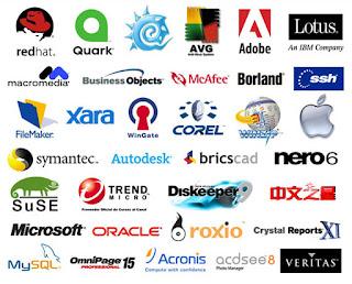 Downlaod Software gratis