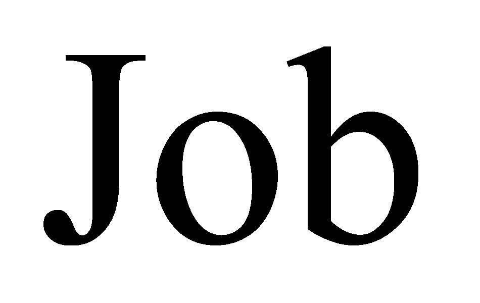 [Image: Job1.jpg]