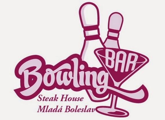 Steak House MB