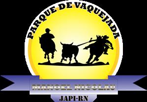 PARQUE MANOEL NICOLAU
