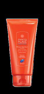 masque-après-soleil-phyto