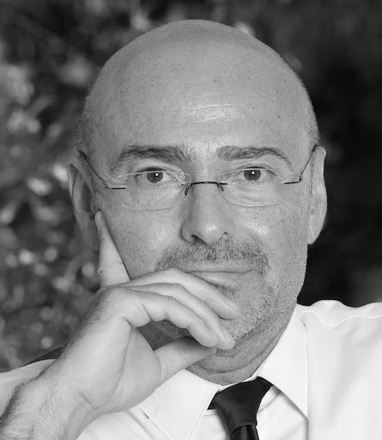Michel Alfandari
