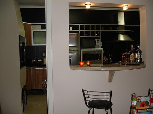 Apartamento do lucas 2 - 3 part 4