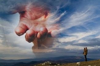 Florin Ianovici 🔴 Te va izbăvi cu mână tare și braț întins