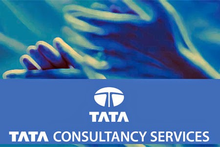 Freshers 2013 and 2014 Walkin OFF CAMPUS Job openings in TCS