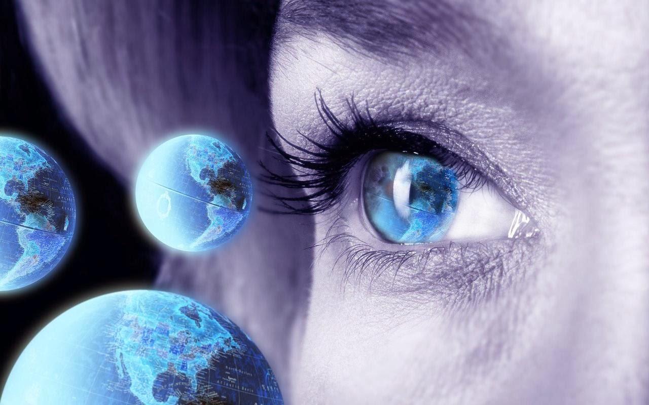 2014: Годината, в която технологията ще промени хода на човечеството