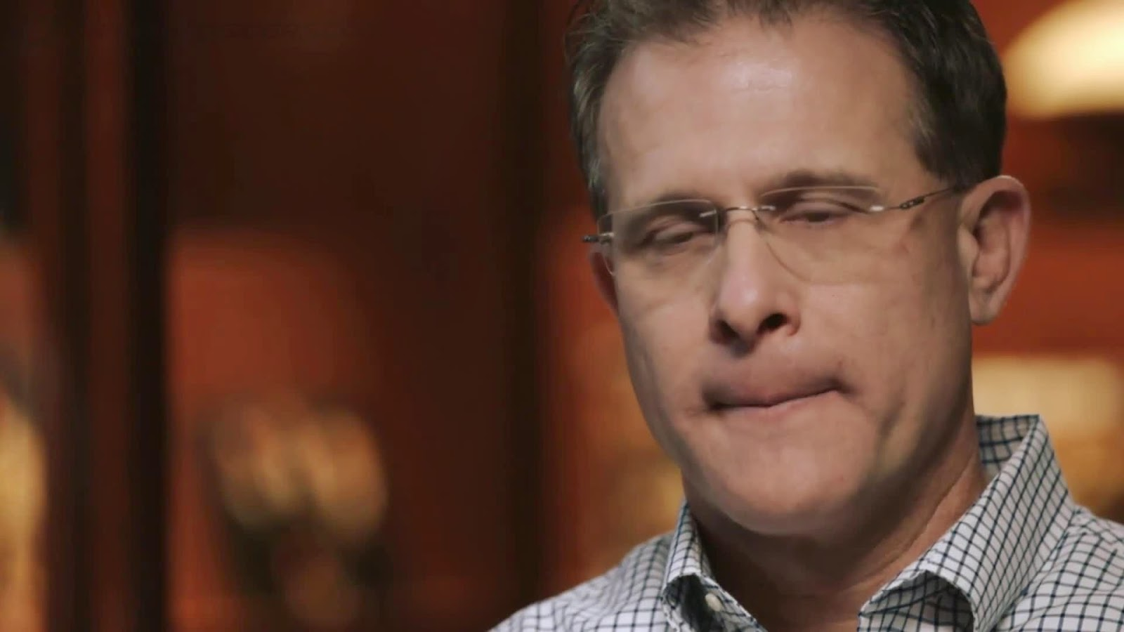 Gus Malzahn apologizes to Air Force vet who was verbally assaulted by Auburn players.