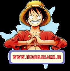 Kumpulan Teori One Piece