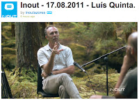 InOut - Entrevista
