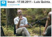 InOut - Entrevista